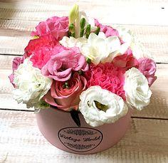 #vintageworld #flower #flowerbox #virág #virágdoboz Flower Boxes, Flowers, Table Decorations, Diy, Vintage, Home Decor, Window Boxes, Decoration Home, Bricolage