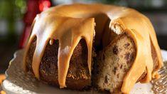 No Bake Desserts, Christmas Baking, Baked Potato, Kentucky, Bread, Cooking, Ethnic Recipes, Food, Pound Cakes