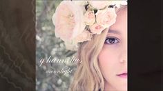 "G Hannelius ""Moonlight"""