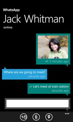 Windows Phone, Train Station, Ux Design, Screens, Let It Be, Canvases, Window Screens, Ui Design