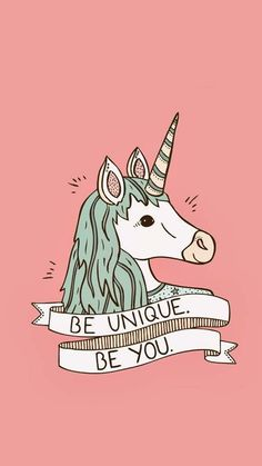 Unicorn and wallpaper image. Real Unicorn, Unicorn Art, Rainbow Unicorn, Samsung Wallpapers, Full Hd Wallpapers, Quotes Glitter, Wallpaper Backgrounds, Iphone Wallpaper, Unicorns Wallpaper