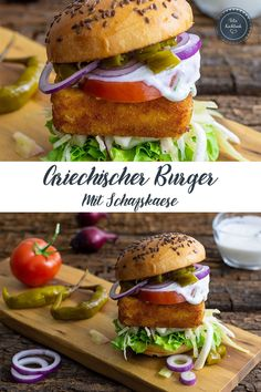 Chicken Quesadillas, Chicken Sandwich, Burger Party, Subway Sandwich, Monte Cristo Sandwich, Queso, Salmon Burgers, Sandwiches, Good Food