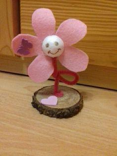 Virág fából!
