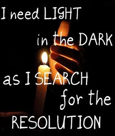 "The Resolution - Jack's Mannequin  I have ""I need light in the dark"" tattooed on my wrist. It's my favorite tat"
