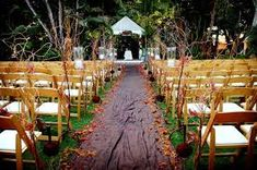 Wedding Ideas - Number one for real weddings and fabulous planning ideas for bride, groom, bridesmaids, hen, stag, dress, flowers, cakes and much more.