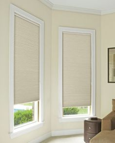 Reflect Your Style with Window Treatments from Smith & Noble such as blinds, shades, curtains, drapery & shutters. Window Blinds, Blinds For Windows, Smith And Noble, Blackout Shades, Custom Window Treatments, Shutters, Textile Design, Different Styles, Your Style