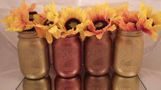Autumn Splendor - By Treasure Me Please by Emily Crafty on Etsy