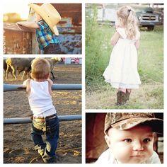 Future family, guys ❤