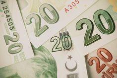 Emekli Maaşlarını Başka Bankaya Taşıma / Değiştirme #sgk #emekli #edevlet http://www.sgkedevlet.com/emekli-maaslari-banka-degistirme/