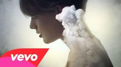 """Pin for Later: 13 Things You Can Pretty Much Always Expect From a Taylor Swift Video Mirrors As seen in: """"Style""""  See also: """"You Belong With Me,"""" """"I Knew You Were Trouble,"""" """"Picture to Burn,"""" """"22,"""" """"Fifteen"""""""