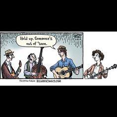 Music joke!~ Pinned by http://forbesmusic.com