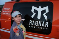 It's almost time for the Ragnar Relay Wasatch Back. And if you're a newbie to the race your stomach is turning in knots. You may be wondering what to bring, how it all will fall into place, and if ...