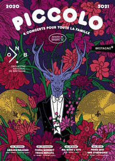 Le Concert, Comic Books, Comics, Concerts, Cover, Advertising, Public, Art, Instagram