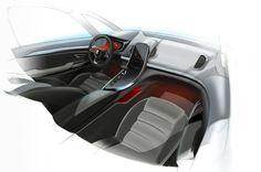Renault's Espace Breaks New Ground « Form Trends