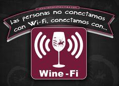 Just Wine, Coffee Wine, Mr Wonderful, Wine Quotes, In Vino Veritas, Wine Cellar, Sangria, Bartender, Whisky