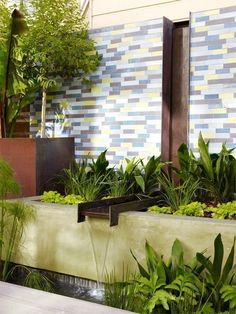 Arterra Landscape Architects | San Francisco & Bay Area | Remodelista Architect / Designer Directory