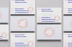 Jorge León — Graphic Design and Art Direction Amigos Skate Shop - Jorge León — Designspiration