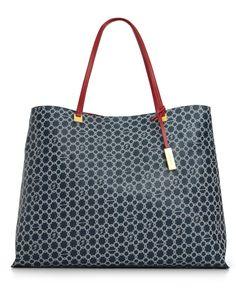 Ivanka Trump Handbag, Julia Shopper - Handbags & Accessories - Macys