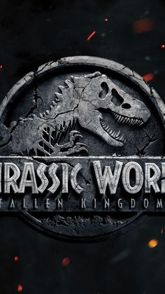 stirring impressive formidable wallpaper Jurassic World: Fallen Kingdom 2018 movie poster 7201280 wallpaper Sony Xperia, Movie Wallpapers, Phone Wallpapers, Indominus Rex, Jurassic World Fallen Kingdom, Falling Kingdoms, Wallpaper Gallery, 2018 Movies, Picture Tag