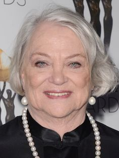 undefined Louise Fletcher, Flowers In The Attic, One Step Beyond, Tales From The Crypt, Lucky Star, Frankenstein, Perfect Man, The Magicians, Lady In Red