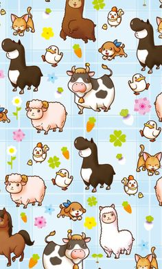 Old MacSarah had a farm - and that's a recipe for trouble. Find out how she got on in our review of Harvest Moon: A New Beginning on the 3DS.