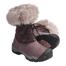 e9fb44ece31 13 Best Winter boots images in 2014 | Boots, Winter boots, Snow boots