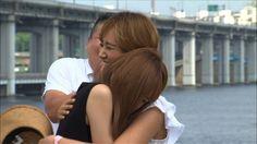 SNSD Kwon Yuri and Hani