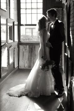 Awesome #wedding #photo