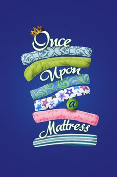 once upon a mattress poster. Once Upon A Mattress - Google Search Poster