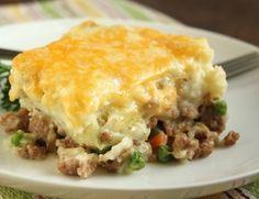 turkey shepherds pie more potpie recipe beef entrees feet turkey 1 ...