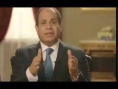 """اجمل تريقه على خطاب السيسى الاخير """" مصر ضاعت """" . - Video at Tour Social"""