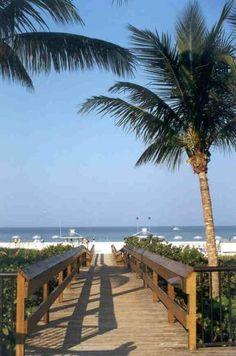 Marco Island, Florida beautiful beach  www.facebook.com/loveswish