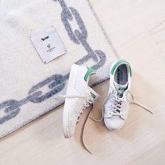 save off 3ca66 364ae 35 bästa bilderna på Like   Fashion shoes, Me too shoes och ...