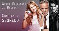 Celebridades   #LR #web #tool #celebridades #eunice #EuniceLR #LRWorld #Portugal #CristinaFerreira #RicardoCarriço #MicaelCarreira #recrutamento #produtos #Health #Beauty #Saúde #Beleza #Perfumes #EaudeParfum #Nutrição #embaixadores #parceiros #LRWebTool #trabalhar #ganha #dinheiroextra #carreira #marketing #vendadireta #MC #CF