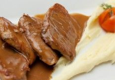 http://bistrodomenico.gr/photos/gallery/bistrodomenico-dishes/