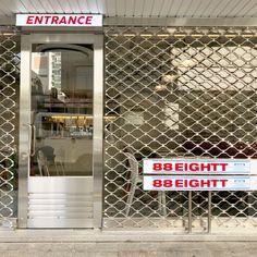 Bar Interior, Retail Interior, Interior Design, Food Stall Design, Paris Cafe, 2020 Design, Retail Space, Retail Shop, Cafe Restaurant