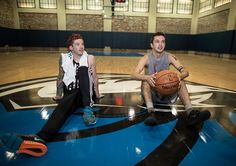 twenty one pilots - thank you to the @dallasmavs for letting us spend...