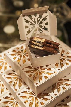 688719fb6c9 345 melhores imagens de Lembrancinhas comestíveis em 2019