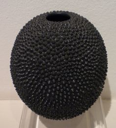 South African Contemporary Ceramics at Kim Sacks Gallery Johannesburg