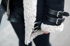 Wearing My Velocite - Alexa Dagmar : Alexa Dagmar
