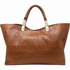 e7086fd34 Bag / bolsas Bolsas de couro Bolsa couro nisha ocre - Carmim Store MUUUITO  APAIXONADAAAA Bolsas