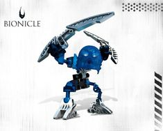 Lego Bionicle Sets, Bionicle Heroes, Team Rush, Hero Factory, All Lego, Running Back, Lego Creations, Bouldering, Legos