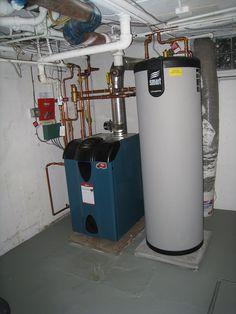 Boiler And Heater tender notice, Boiler And Heater tenders, Boiler And Heater tender documents, live Boiler And Heater tenders, get Boiler And Heater tender documents.