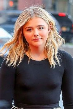 Budding NIP: 8 thousand results found on Yandex. Chloe Morets, Dame Diana Rigg, Little Girl Models, Chloe Grace Moretz, Girl Inspiration, I Love Girls, Hollywood Celebrities, Poses, Outfits
