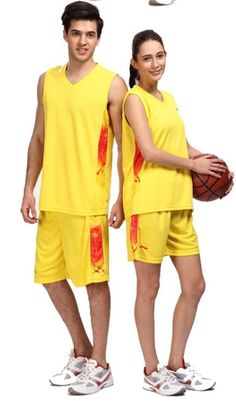 Cheap jersey silk, Buy Quality uniform spain directly from China jersey barcelona Suppliers:It is afamous brand jersey.The fabric is breathable and in super quality.