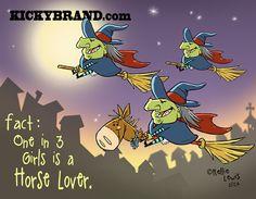 Copyright Kellie Lewis 2014 for Kicky Brand