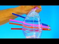 Henry Danger VS The Thundermans Musical.ly Battle | Nickelodeon Stars Musically Compilation - YouTube