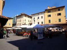 **Piazza della Sala (Pistoia, Italy): Top Tips Before You Go - TripAdvisor