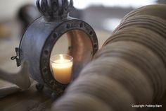 Our favorite lantern of the season