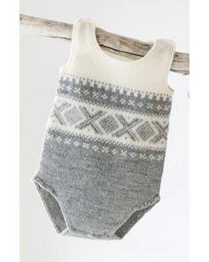 Knittingroom.dk - Body